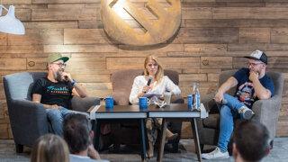 Gastronómia na Slovensku ide míľovými krokmi dopredu (diskusia SME)