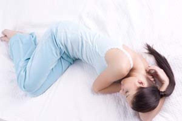 Čas strávený v posteli netreba umelo predlžovať.