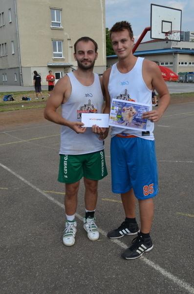 streetball-2013-kulik-a-kusko_r1602.jpg