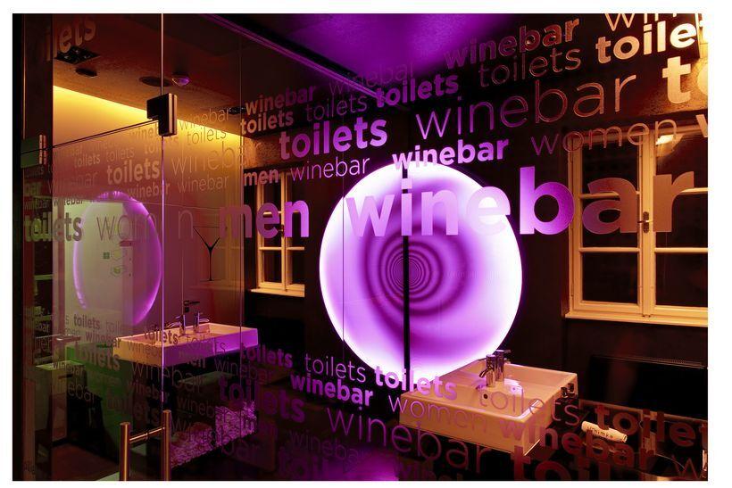 toilets_res.jpg
