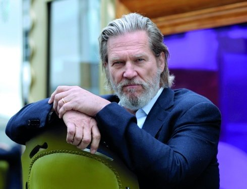 jeffbridges_r986.jpg