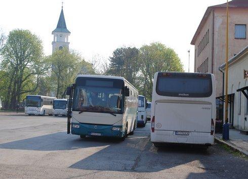 miko_nova-autobuska2_221013_res.jpg