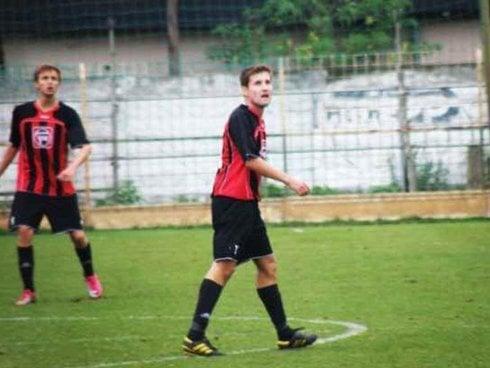 0_futbal2_r9652_res.jpg