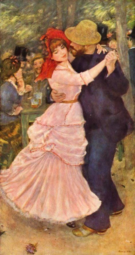 pierre-auguste_renoir_dance-at-bougival_r3128.jpg