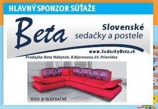 beta_nabytok.jpg