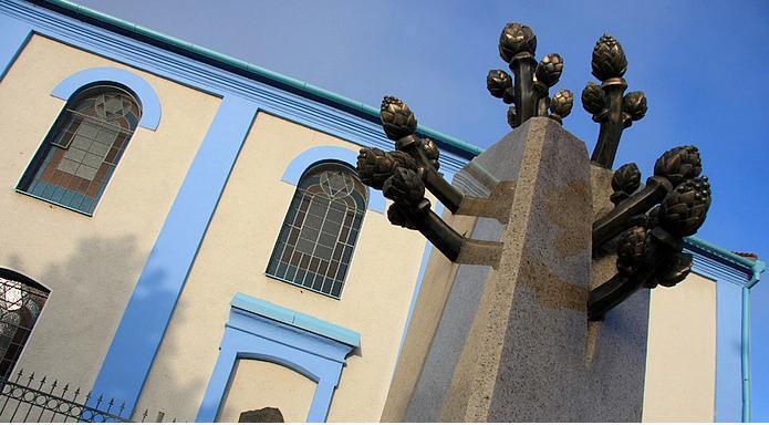 synagoga1_r8149.jpg