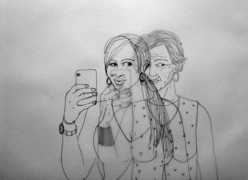 sm-0221-017-selfie.rw_res.jpg