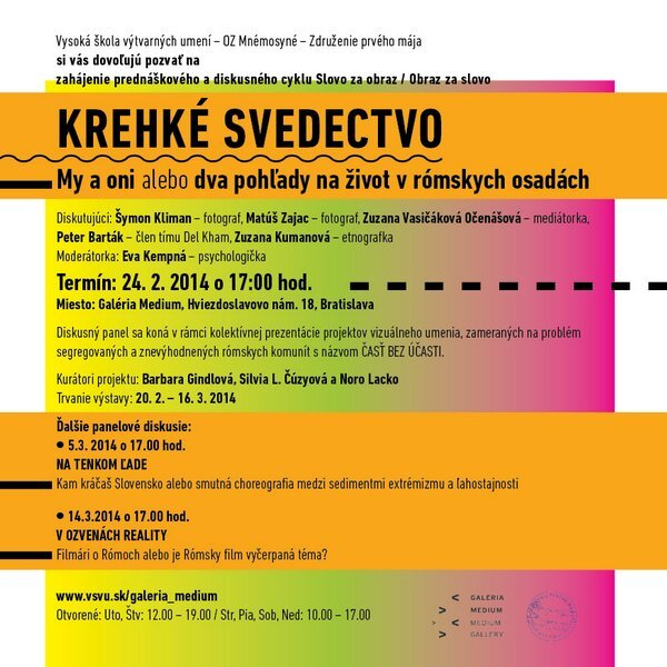 panel_krehke-svedectvo_r112_res.jpg
