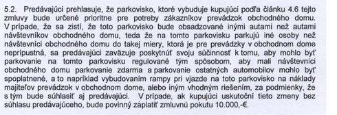 nz_baumax_parkovisko_r2464_res.jpg