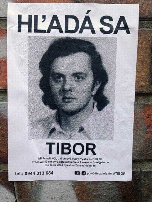 tibor_res.jpg