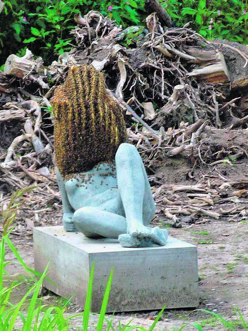pierre-huyghe---untilled--2012---1_r533_res.jpg