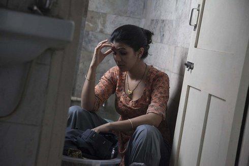 Online Zoznamka klubu v BombajiIl datovania zákony
