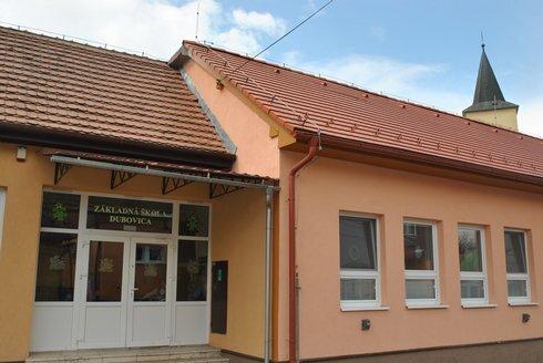 pk_dubovicaskola_2_16414_map_r8351_res.jpg
