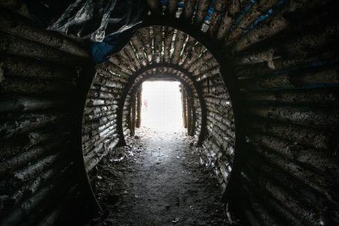 tunel9.jpg
