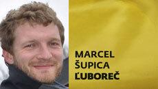 web-luborec_r3078.jpg