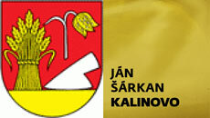 kalinovo_r4950.jpg