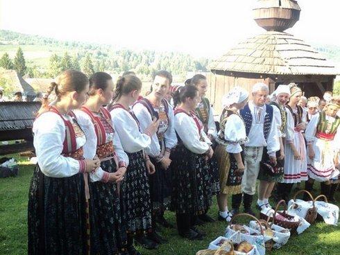 pk_festival_svidnik_2_5614_archiv_r4522_res.jpg