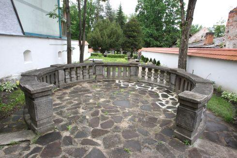 zahrada-chavivy_r5680.jpg