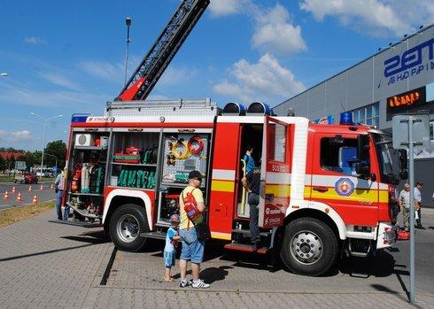miko_zachranari-hasici5_170614_res.jpg