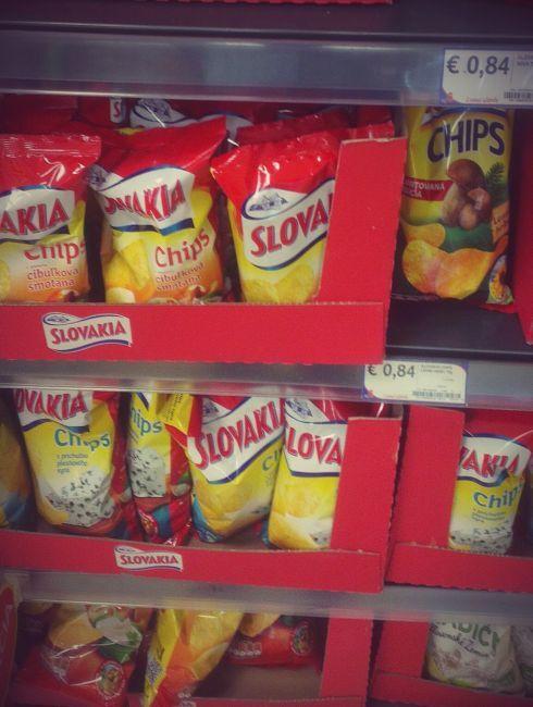 slovakia_chips_ra2.jpg