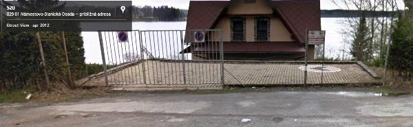 brana.jpg