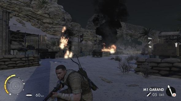sniper-4.jpg