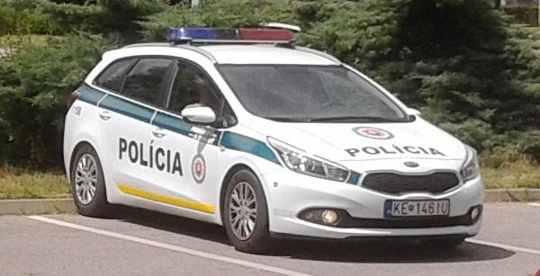 police03.jpg