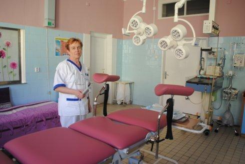 huko_nemocnicapacienti_foto2_jo_res.jpg