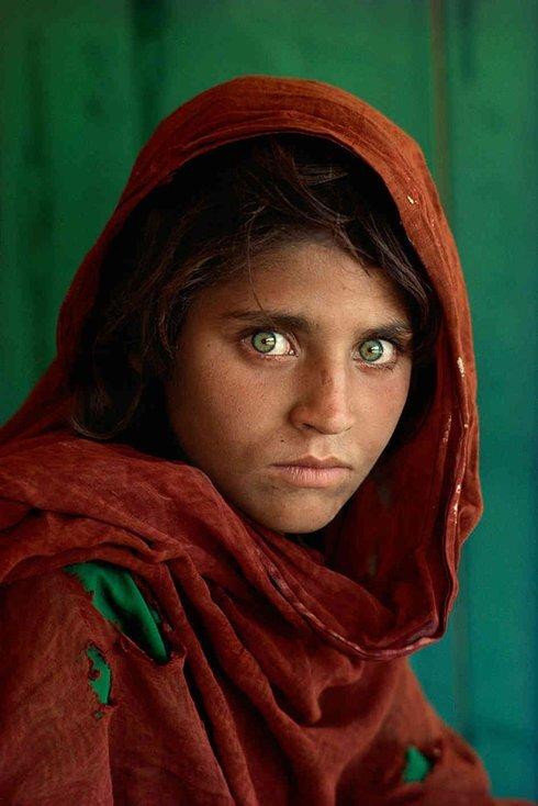 ba-0815-006f-afgan.rw_res.jpg