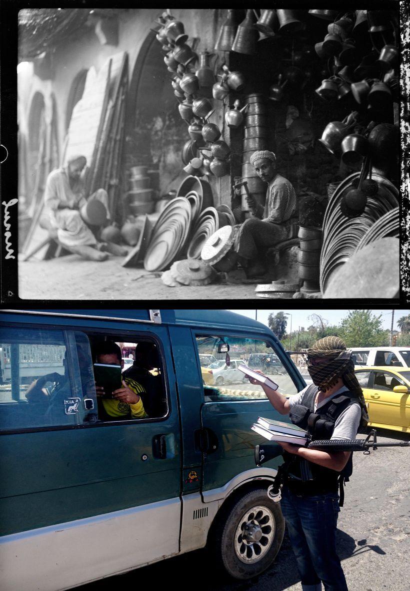 mideast-iraq-vintage-mosul-photo-gallery_r6853.jpg