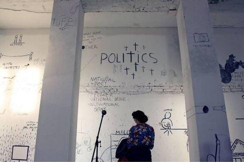 sm-0922-014-politics.rw_res.jpg