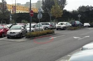 parkovisko_s.jpg