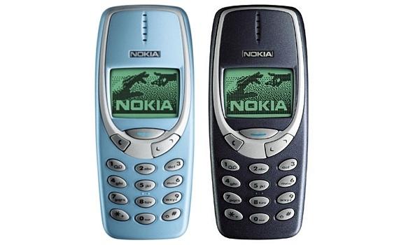 nokia-3310.jpg