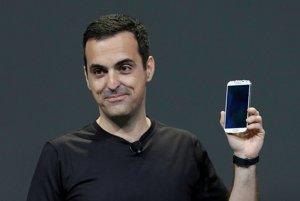 Hardvérové novinky Google na konferencii pre vývojárov neukázal. Očakávalo sa, že ukáže inteligentné hodinky ovládané hlasom alebo posun vo vývoji Google Glass. Nakoniec predviedol len Samsung S4 s čistou a vyladenou verziou systému Android bez zmien operátorov a Samsungu.