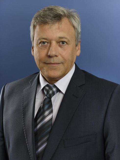 miroslav hornak
