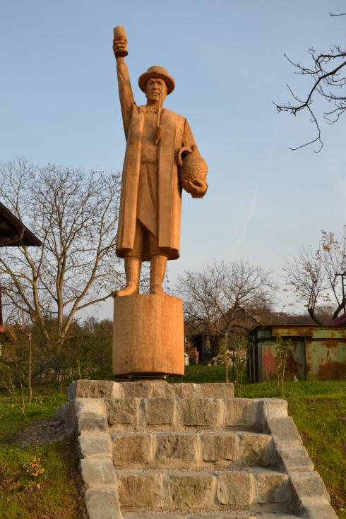 socha pohody1