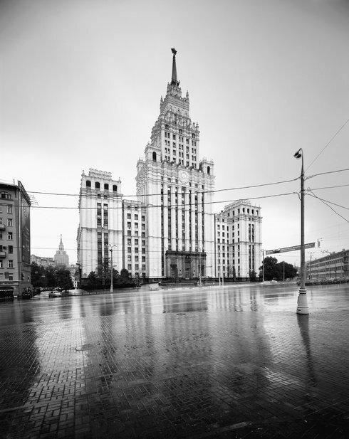 ba-1205-007f-moskva.rw_res.jpg