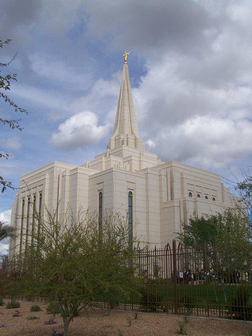 stavba-c.2---gilbert-arizona-temple_r5772_res.jpg