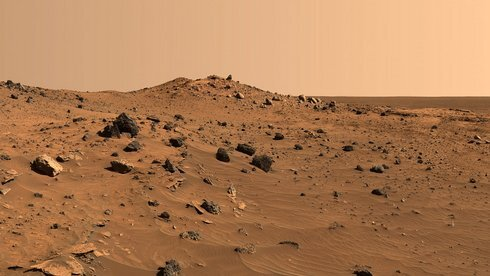 mars-2_res.jpg