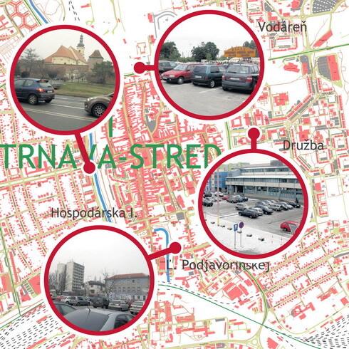 mapa-parkovacie-domy.jpg