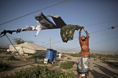 mideast_jordan_syrian_refugees_photo_ess_r2881_res.jpeg