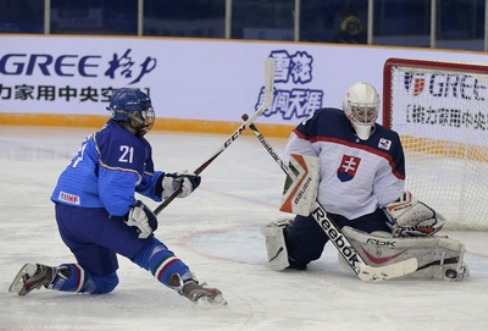 china_ice_hockey_women_world_championshi_r8472.jpg