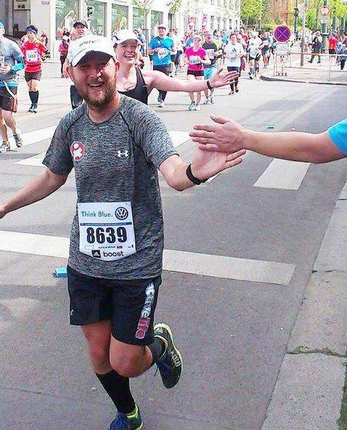 maraton1_res.jpg