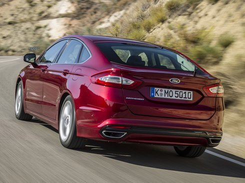 ford-mondeo-c.2_r1155_res.jpg