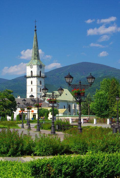 rimskokatolicky-kostol1.jpg
