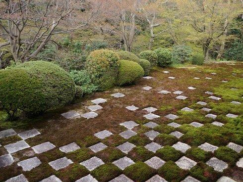 foto-7_tofukuji-temple_hojo-garden_dlazd_r7844_res.jpg