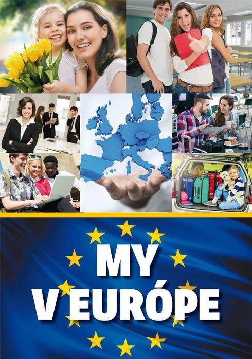 titulka-my-v-europe_r4307_res.jpg