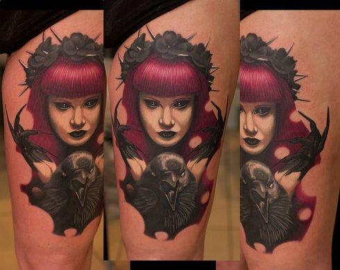 miko_rozhovor-tetovanie2_090615_res.jpg