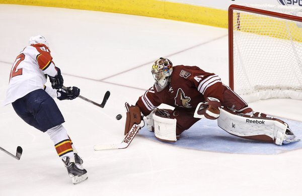panthers_coyotes_hockey380515194620_r4548_res.jpg