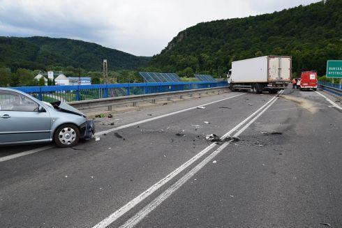 nehoda2_490.jpg
